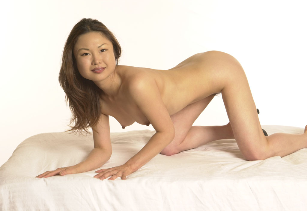 privategirlsescorts asian adult services