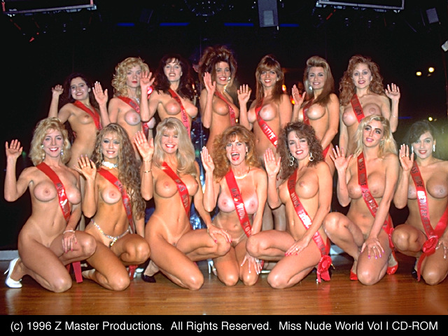 Miss Naked Of World Pic Galls 91